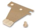 PSTwo Lever + Tornillo para pstwo version V12/V13 - El Lever es una pieza fundamental para el desplazamiento interno de la lente, necesario en caso de desgaste o rotura. Incluye tornillo. Compatible con V12/v13