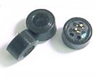 Microfono para Siemens C35, S35 y M35 - Microfono para Siemens C35, S35 y M35