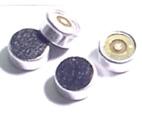 Microfonos para Ericsson T10, T18, 788, 768 - Microfonos para Ericsson T10, T18, 788, 768