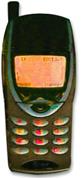 Pack 12 leds Naranja  Alta luminusidad 1206 - Pack 12 leds Naranja Alta luminusidad 1206. Leds para cambiar el color de tu movil. Para ver lista de modelos compatibles pulsa en el titulo para ver la descripcion detallada.
