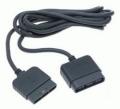 Cable prolongador Joypad Sony Ps2/Psx - Cable prolongador Joypad Cable prolongador Joypad sirve para todos los mandos y es compatible con todos los modelos.