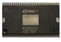 RS2004FS laser control IC -  RS2004FS controla la lectura de la lente de PSTwo.