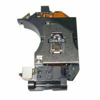 Lente PSTwo SPU-3170 - - Este modelo de lente es compatible con PSTwo. - Hay que quitar el puente protección antiestatica.  Solo valida pra reemplazar una lente del mismo modelo.