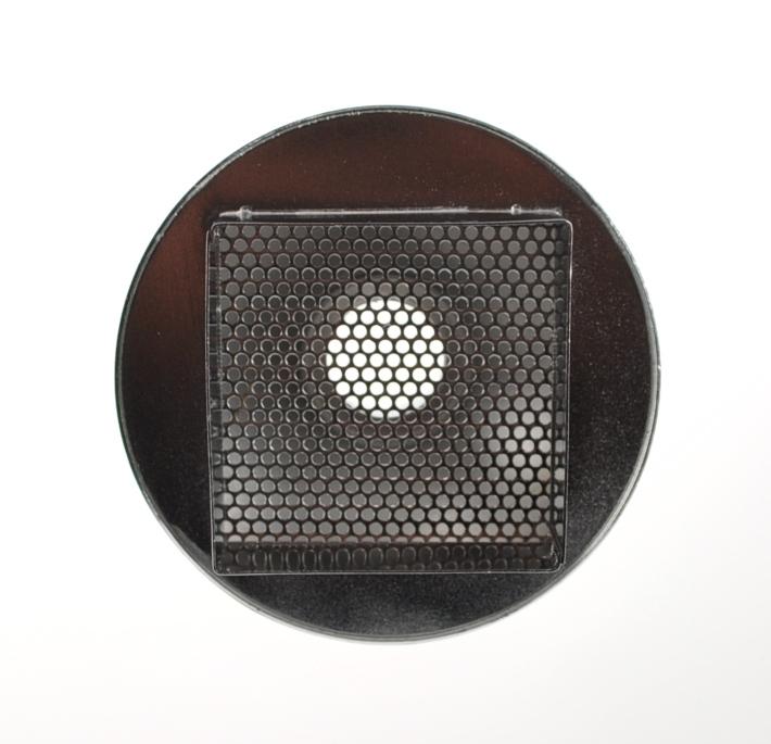 Rework Nozzle #1180 17x17mm BQFP